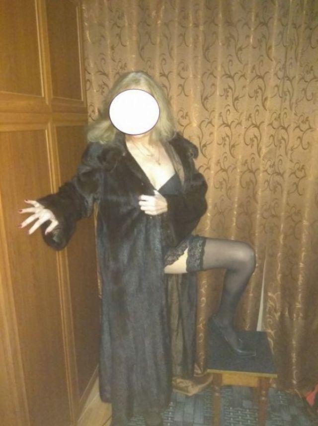 Индивидуалка Дарья, 30 лет, метро Фонвизинская