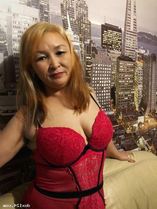 Индивидуалка Диана, 41 год, метро Площадь Революции
