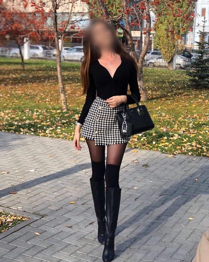 Индивидуалка Каринка, 33 года, метро Воронцовская