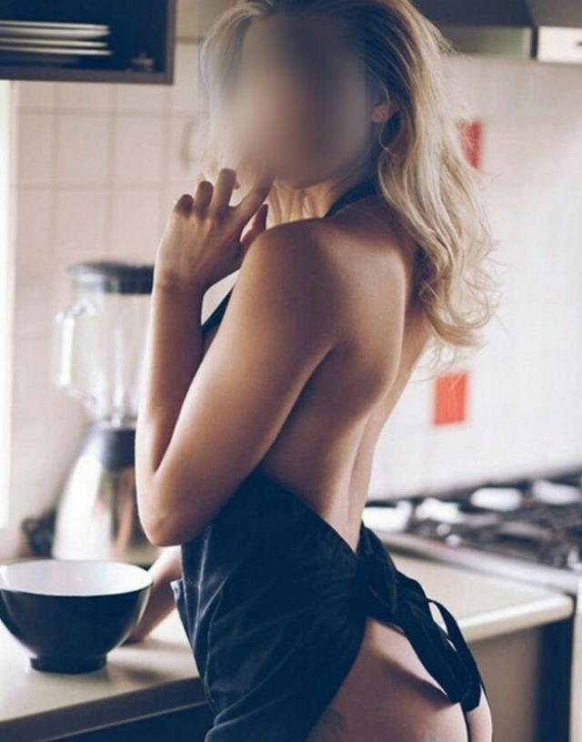 Индивидуалка Нелли, 28 лет, метро Шоссе Энтузиастов