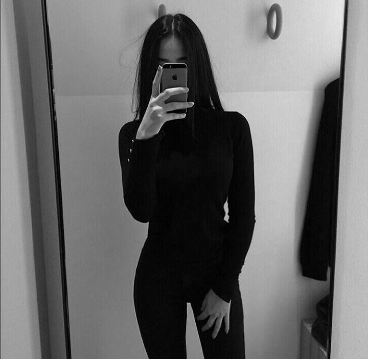 Индивидуалка Взрослые леди, 23 года, метро Тушинская