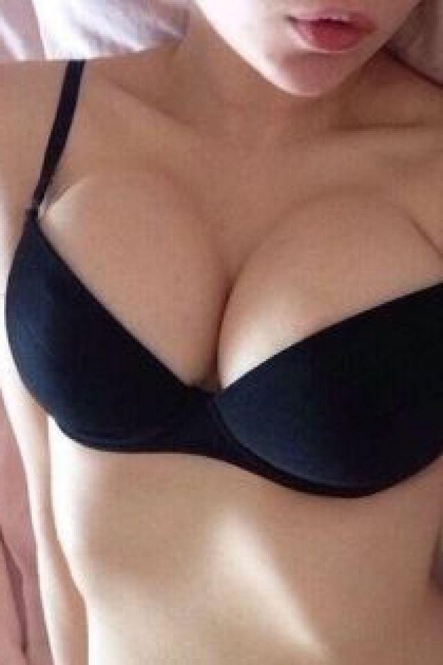 Проститутка Аделя, 41 год, метро Пионерская