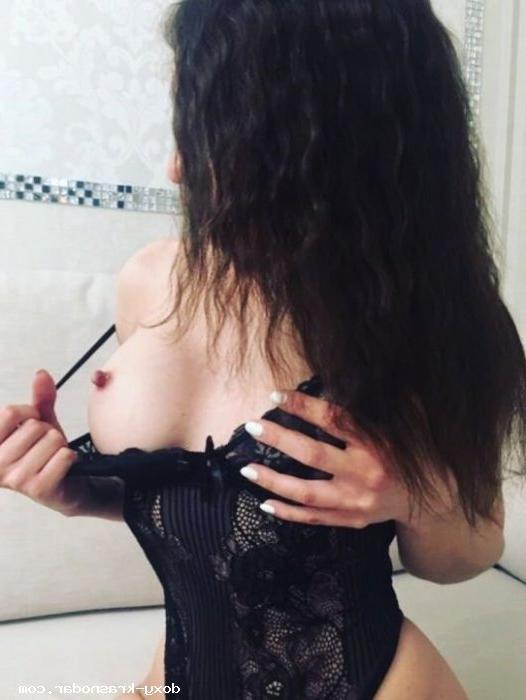Проститутка Аэлита, 35 лет, метро Улица Сергея Эйзенштейна