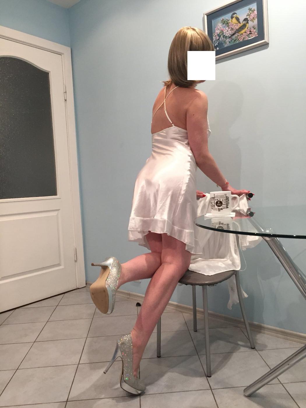 Проститутка Альбина, 27 лет, метро Комсомольская