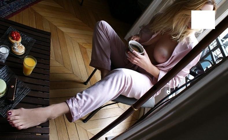 Проститутка Альбиночка, 34 года, метро Некрасовка