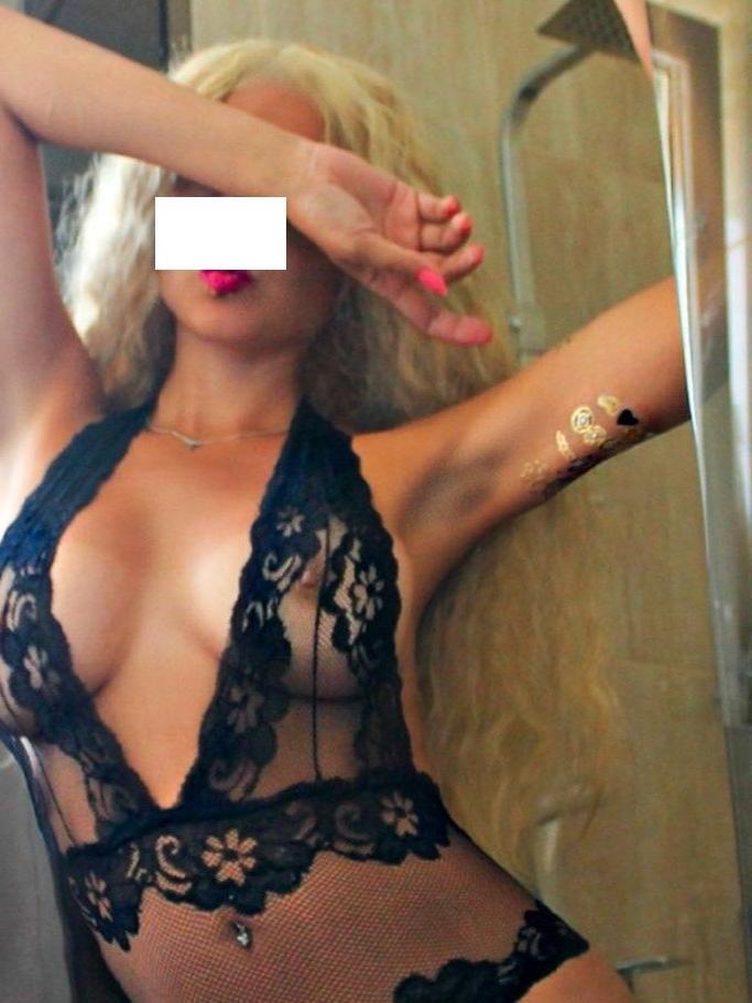 Проститутка АЛЕКС, 23 года, метро Ботанический сад