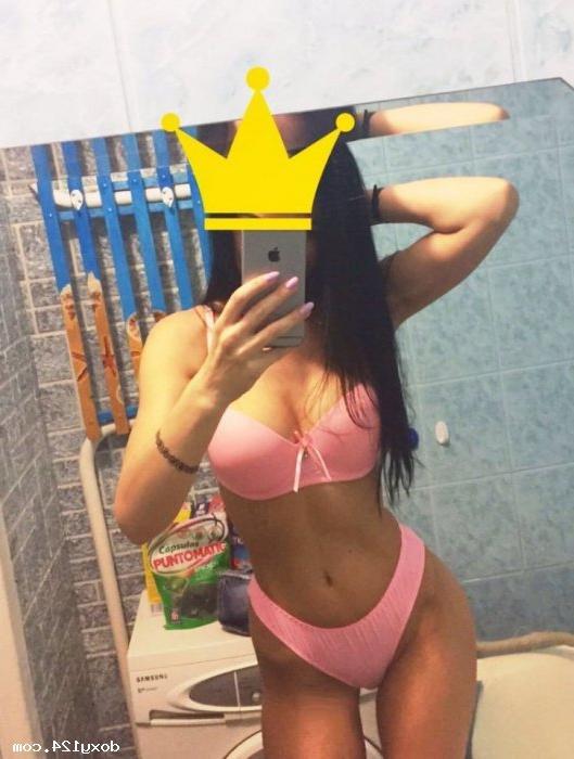 Проститутка АЛЕКС, 34 года, метро Стахановская