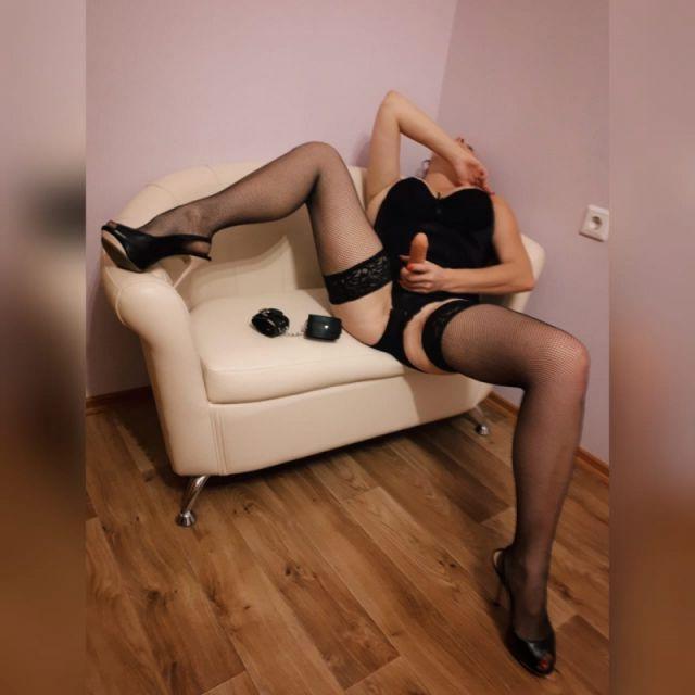 Проститутка Аленка, 42 года, метро Улица 1905 года