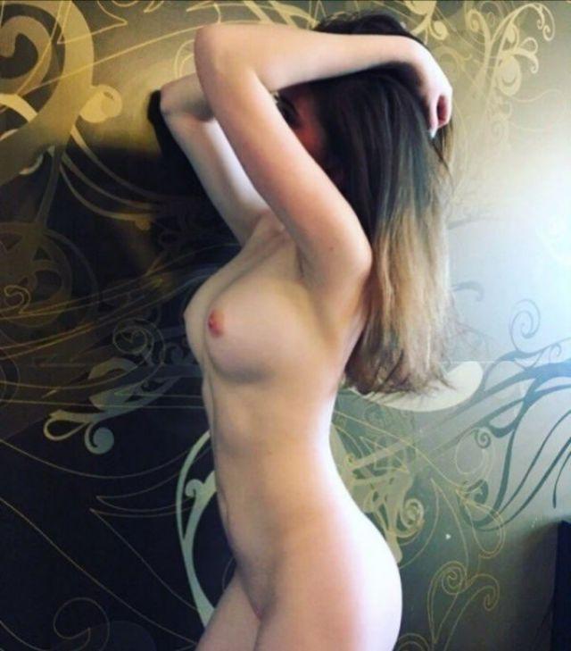 Проститутка Аля, 31 год, метро Первомайская