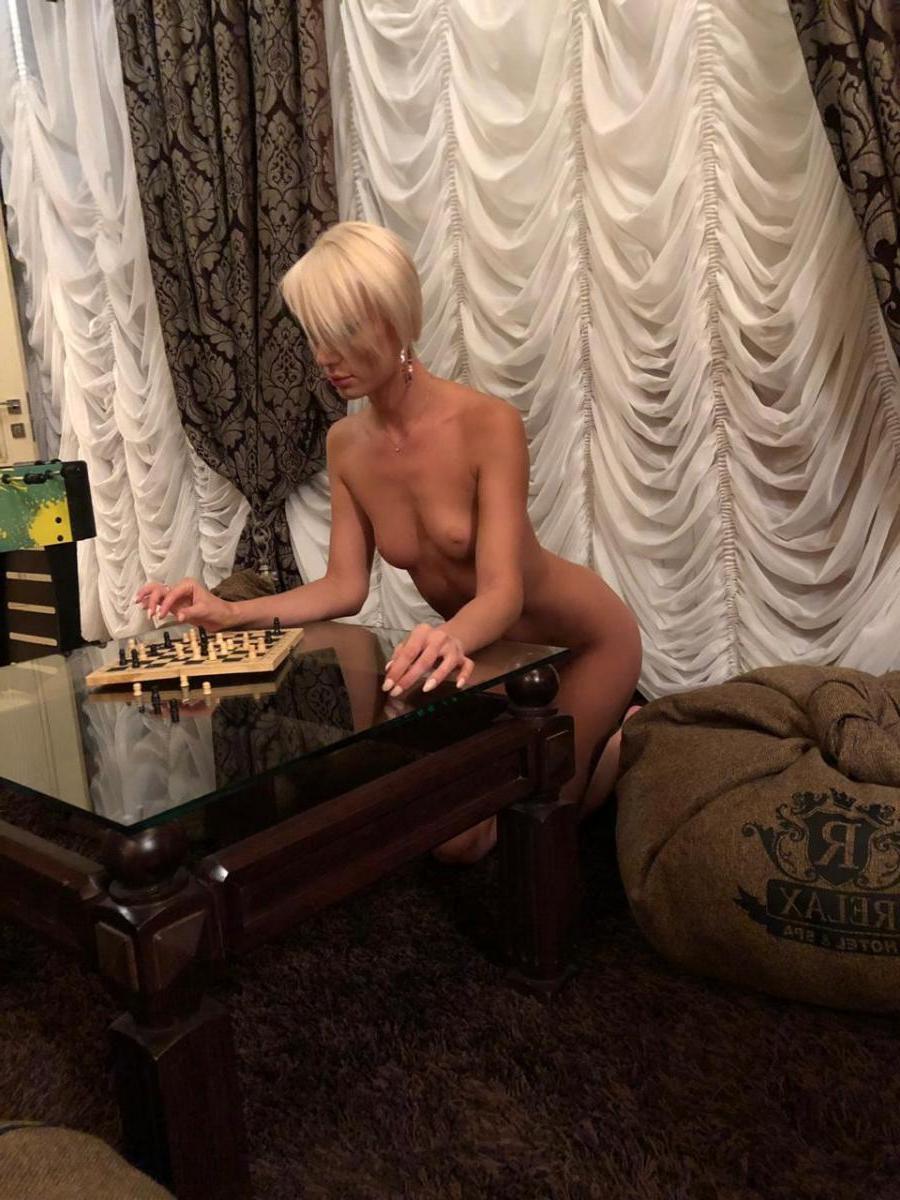Проститутка Ариадна, 28 лет, метро Текстильщики