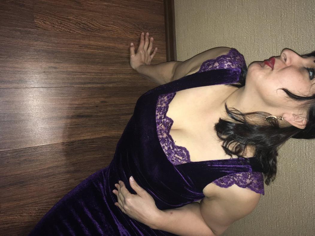 Проститутка Ариша, 25 лет, метро Плющиха