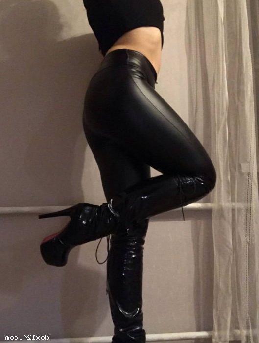 Проститутка Айсун, 33 года, метро Фрунзенская