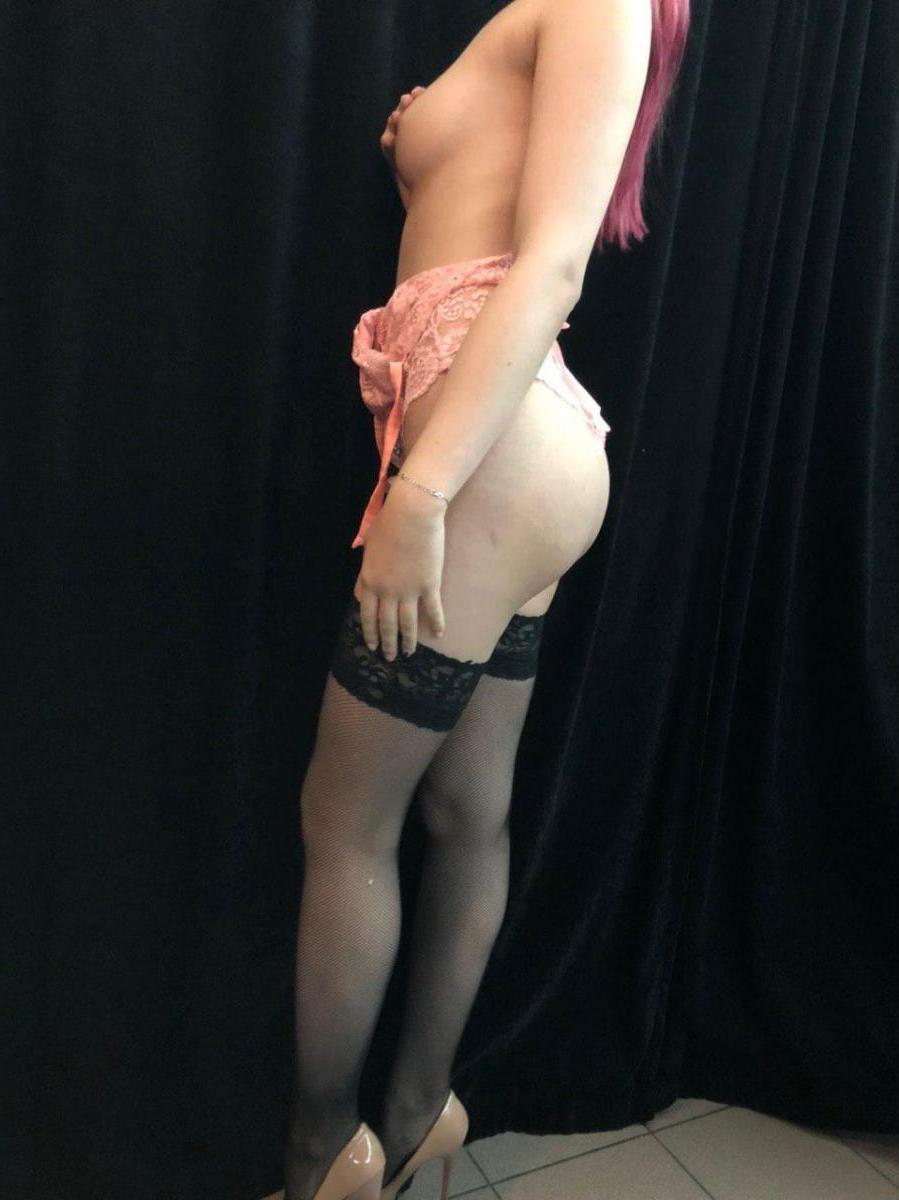 Проститутка Дарина, 44 года, метро Спортивная