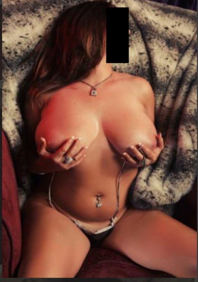 Проститутка Джина, 28 лет, метро Косино