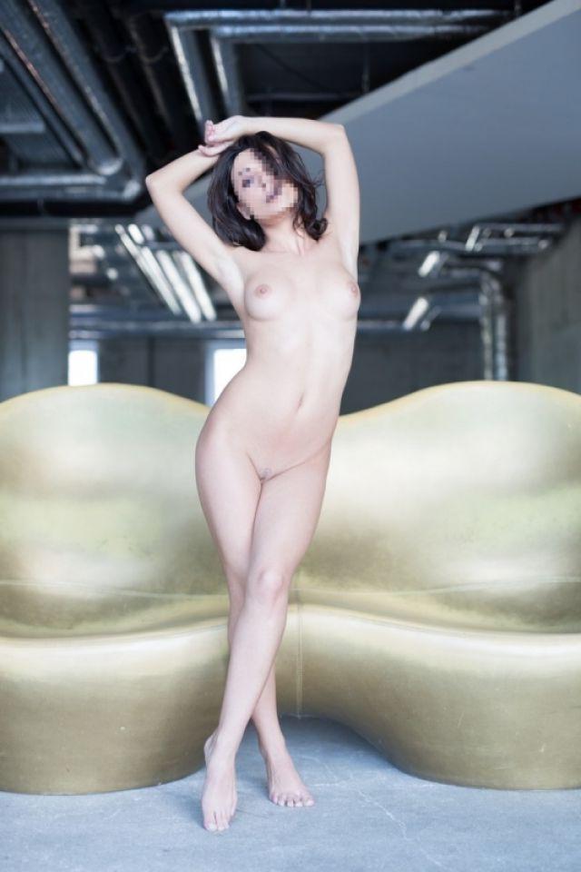 Проститутка Джина, 31 год, метро Водный стадион