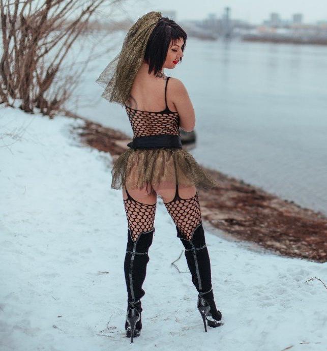 Проститутка Екатерина, 24 года, метро Цветной бульвар