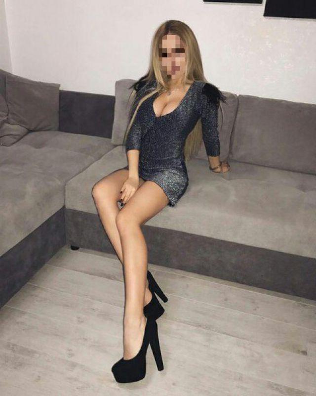 Проститутка Екатерина, 31 год, метро Бульвар Дмитрия Донского