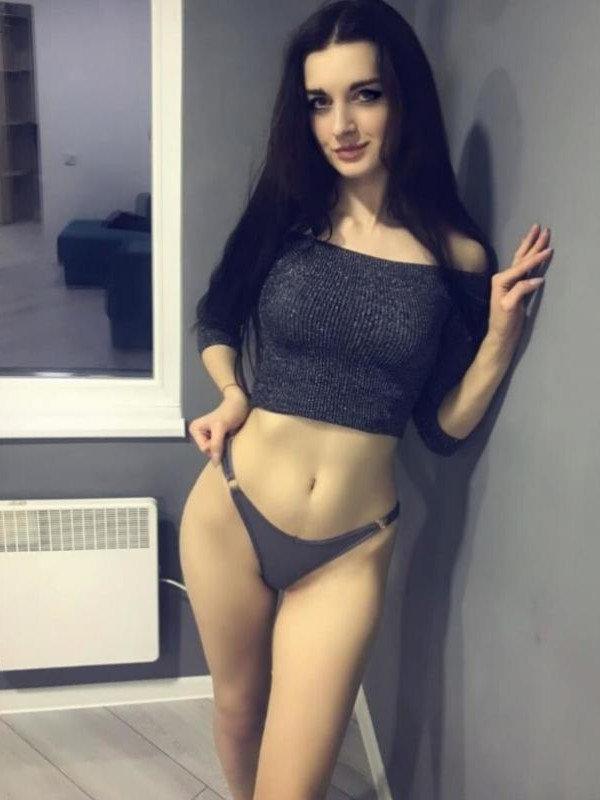 Проститутка Глория, 39 лет, метро Румянцево
