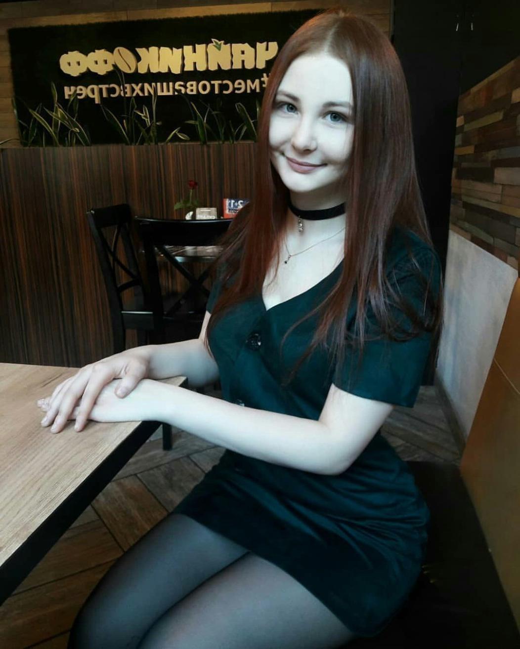 Проститутка Ирэн, 24 года, метро Тверская