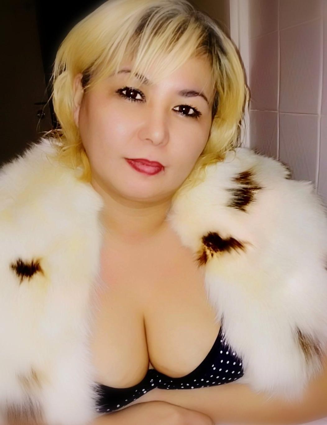 Проститутка Ирина, 29 лет, метро Курская