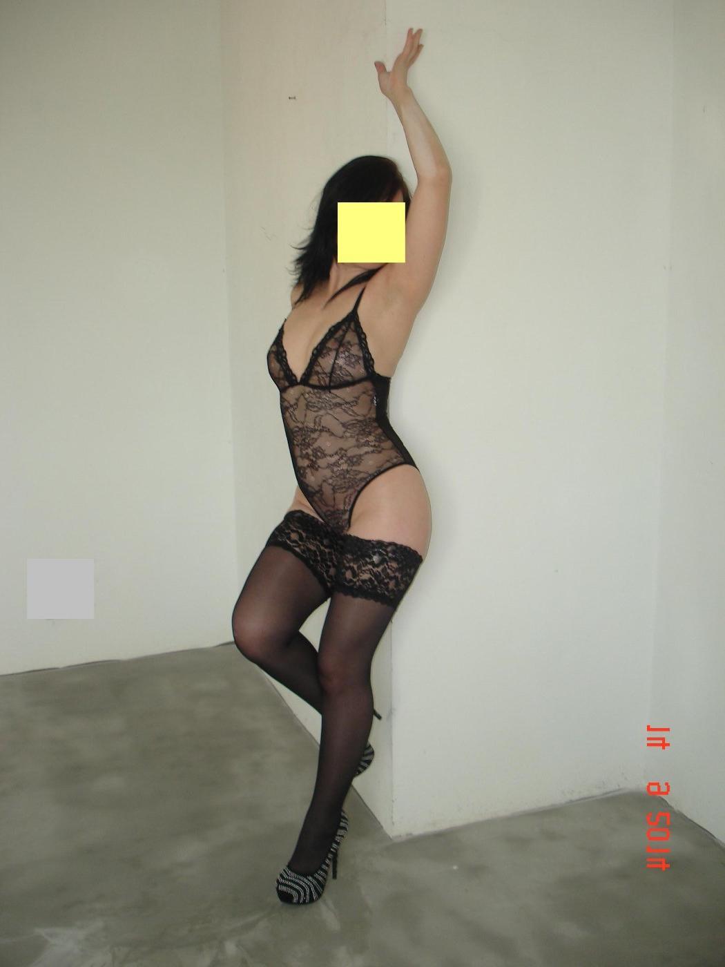 Проститутка Камилла, 35 лет, метро Чертановская