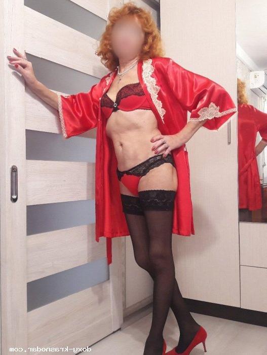 Проститутка Каролина, 22 года, метро Алма-Атинская