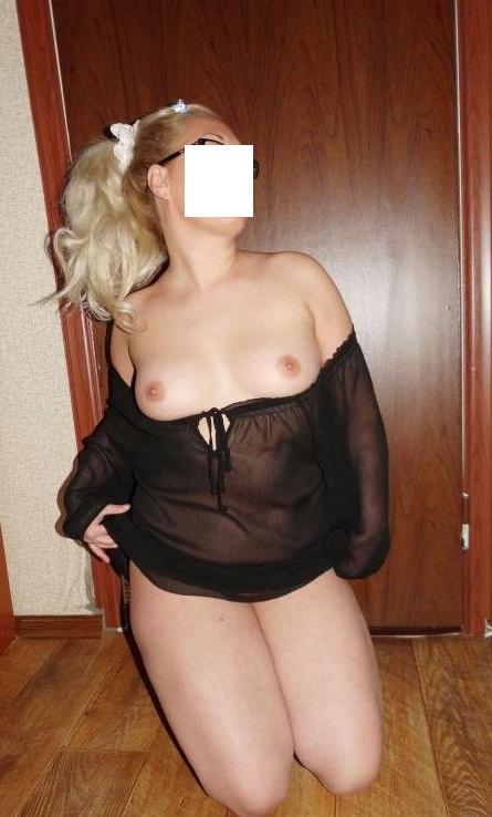Проститутка ЛЕДИ МАРГО , 19 лет, метро Электрозаводская