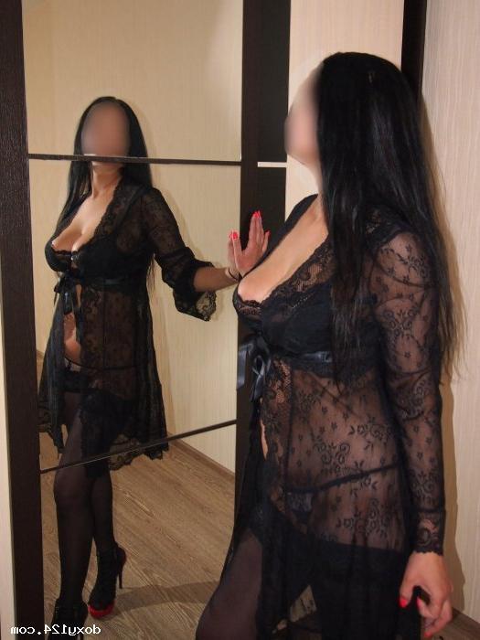 Проститутка леся, 34 года, метро Беляево