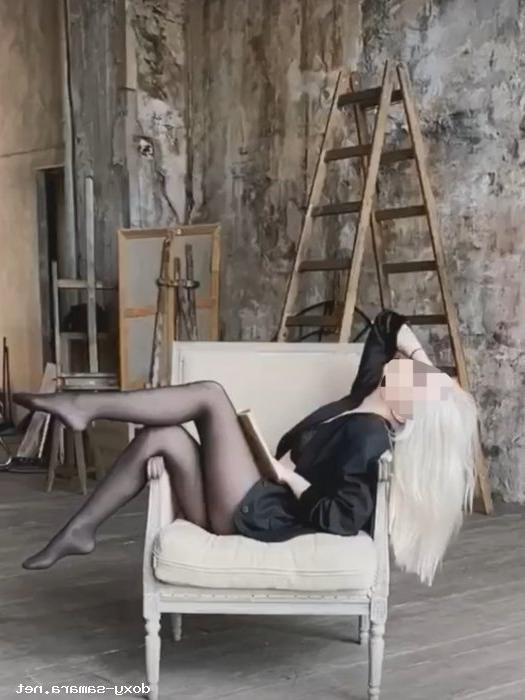 Проститутка МАМА, 19 лет, метро Белорусская