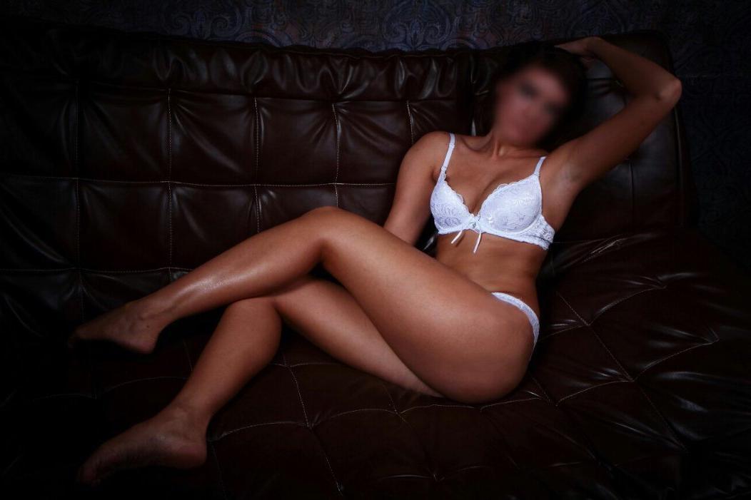Проститутка Маша, 23 года, метро Варшавская