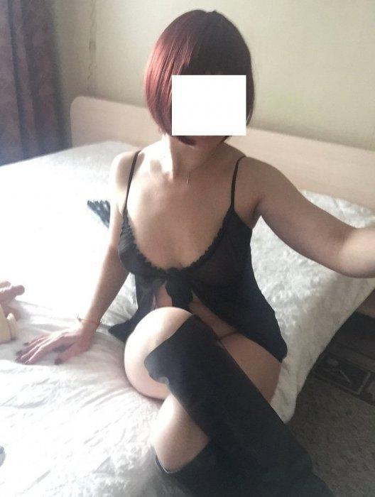 Проститутка Милана, 22 года, метро Новослободская