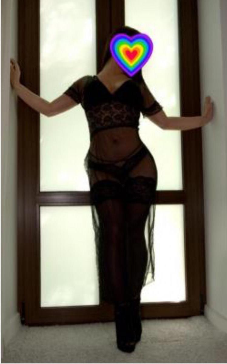 Проститутка Мирочка, 33 года, метро Текстильщики
