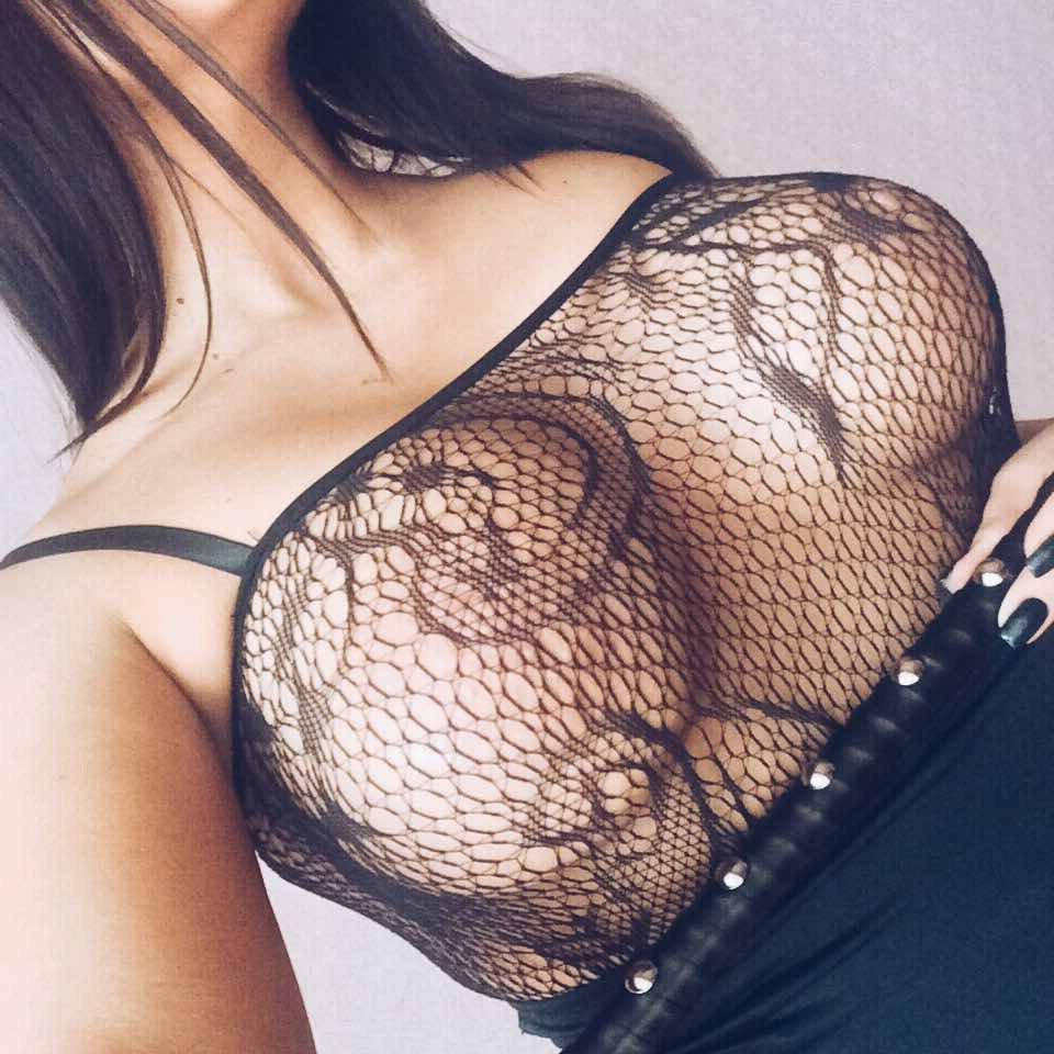 Проститутка Паша, 37 лет, метро Аэропорт
