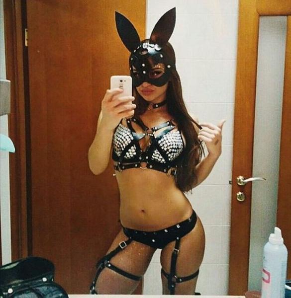 Проститутка Проститутка, 21 год, метро ВДНХ