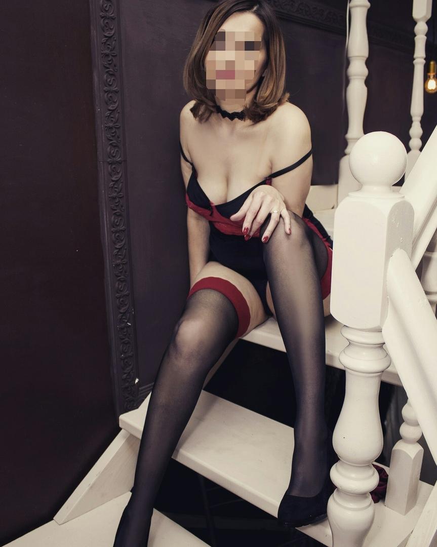 Проститутка Самира, 45 лет, метро Парк Победы
