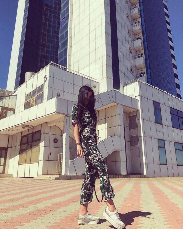 Проститутка Соня, 31 год, метро Кунцевская