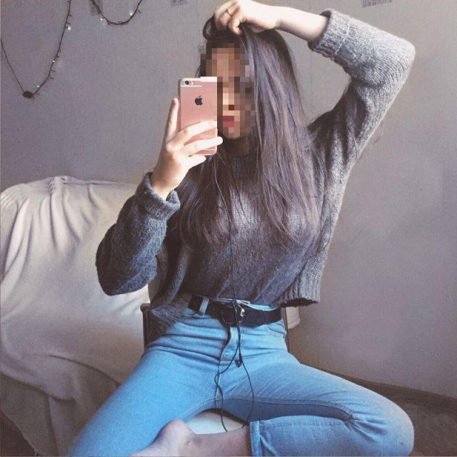 Проститутка ВАСИЛИНА, 25 лет, метро Жулебино