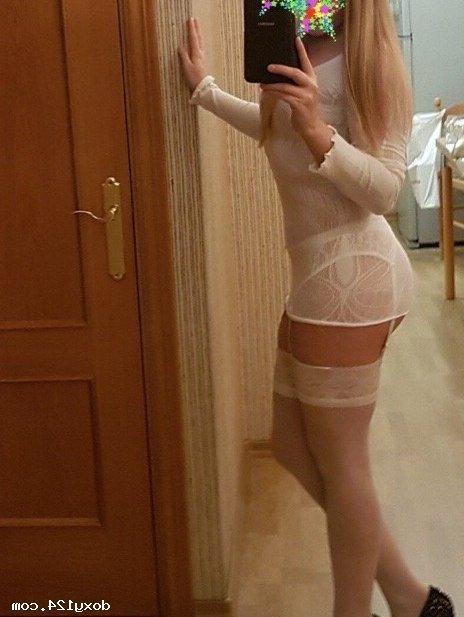Проститутка Женечка, 20 лет, метро Пионерская