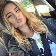 Путана Алиша, 26 лет, метро Селигерская