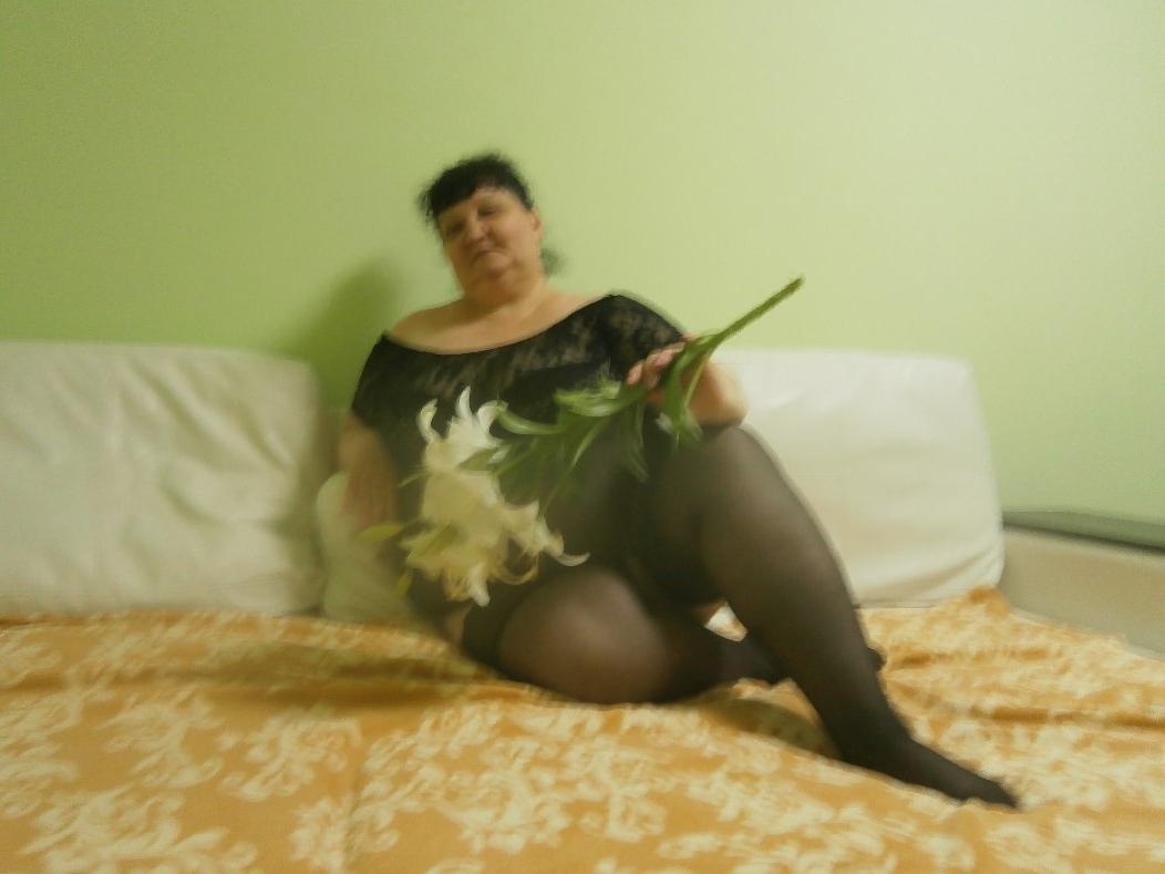 Путана Вероника, 20 лет, метро Нахимовский проспект